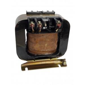 Трансформатор ОСМ1-0,63М У3220/5-22-220/42