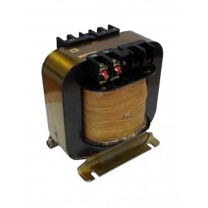 Трансформатор ОСМ1-1,0-220/5-12