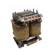 ОСМ1-1,6М У3380/5-22-220/110