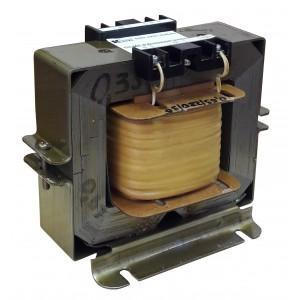 Разделительный трансформатор ОСМР-0,1-380/127