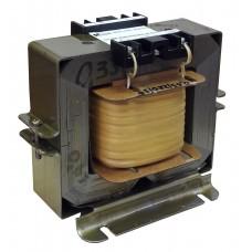 Трансформатор напряжения ОСМР-0,16 380/380