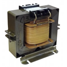 Трансформатор напряжения ОСМР-0,25-220/36