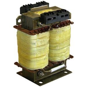 Трансформатор ОСМР 1,6 У3380/24