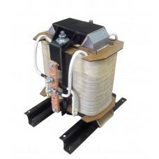 Трансформатор напряжения ОСР-10