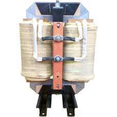 Однофазные трансформаторы ОС, ОСЗ, ОСР ОСЗР 0,16 - 40 кВА