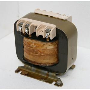 Трансформатор ОСВР1 - 0,08 У3550/36/24