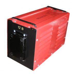 Трансформатор ОСЗР-4,0-220/220 – купить в Москве по выгодной цене | enstab.ru