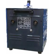 Сварочный трансформатор ТДМ-205/220 Профи