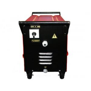 Сварочный трансформатор ТДМ-252-У2/220/380 (Cu)