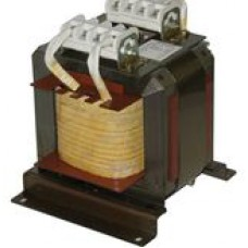 Однофазные трансформаторы серии ОСМ1, ОСМ, ОСМР 0,63 - 4 кВА <sup>116</sup>