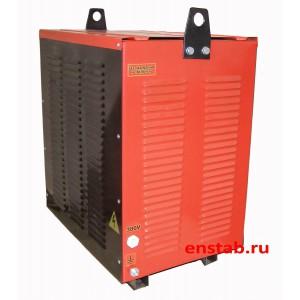 Трансформатор напряжения ТСЗ-7,5-380