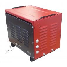 Трансформатор ТСЗИ-2,5-380/220-12