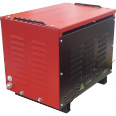 Трансформатор ТСЗИ-5,0-380/220