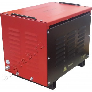 Трансформатор ТСЗИ-5,0-380/220-36