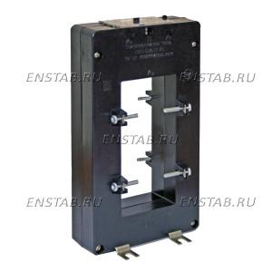 ТШП-0,66-III-10-0,5S-4000/5 У3