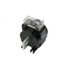 Трансформаторы тока Т-0,66 - ТШ-0,66