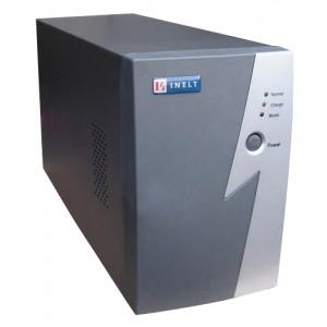 ИБП Intelligent 1000LT2