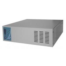 ИБП Intelligent 3000RTLT