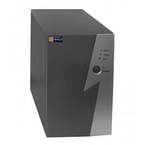 ИБП Intelligent 500LT2
