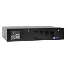 ИБП Intelligent II 600RM
