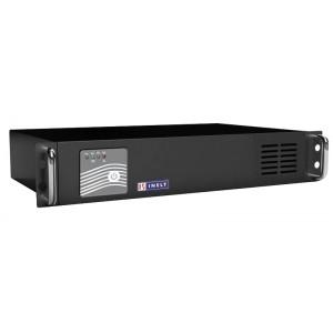 ИБП Intelligent II 600RMLT