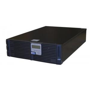 ИБП Monolith 10000RT