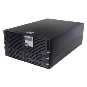 ИБП Monolith 20000RT-31