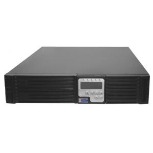 ИБП Monolith 2000RT