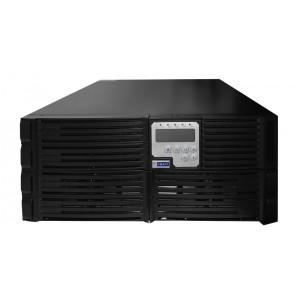 ИБП Monolith 6000RT