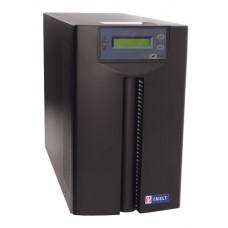ИБП Monolith K10000