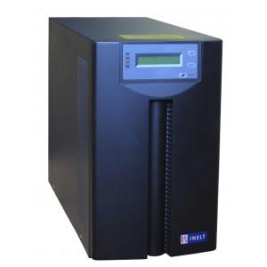ИБП Monolith K10000LT