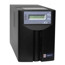 ИБП Monolith K1000LT