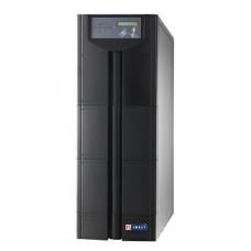 ИБП Monolith K20000LT