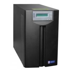ИБП Monolith K3000LT