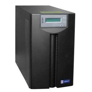 ИБП Monolith K6000LT