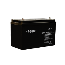 Аккумуляторная батарея 12ML100E-LT