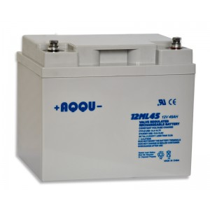 Аккумуляторная батарея 12ML75