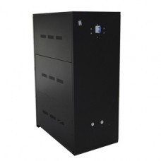 Батарейный шкаф BFT16
