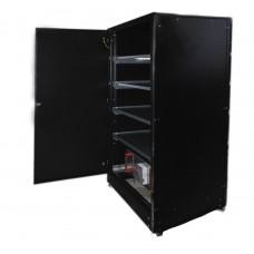 Батарейный шкаф BFT40/160