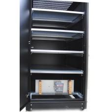 Батарейный шкаф BFT40/320