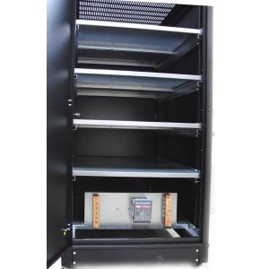 Батарейный шкаф BFT48/480