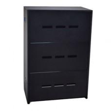 Батарейный шкаф BFT8