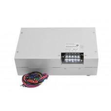 Зарядное устройство CHG240-4A