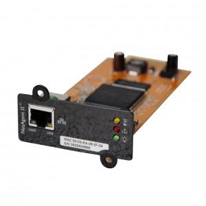 Адаптер CP504B