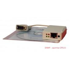 Адаптер DP522