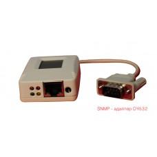 Адаптер DP532