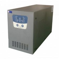 ИБП Intelligent 1500LT2