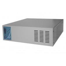 ИБП Intelligent 3000RT