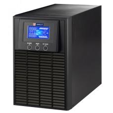 ИБП Monolith E1000LT