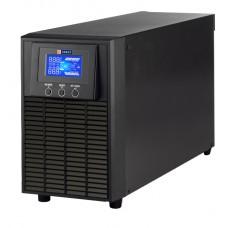 ИБП Monolith E3000LT
